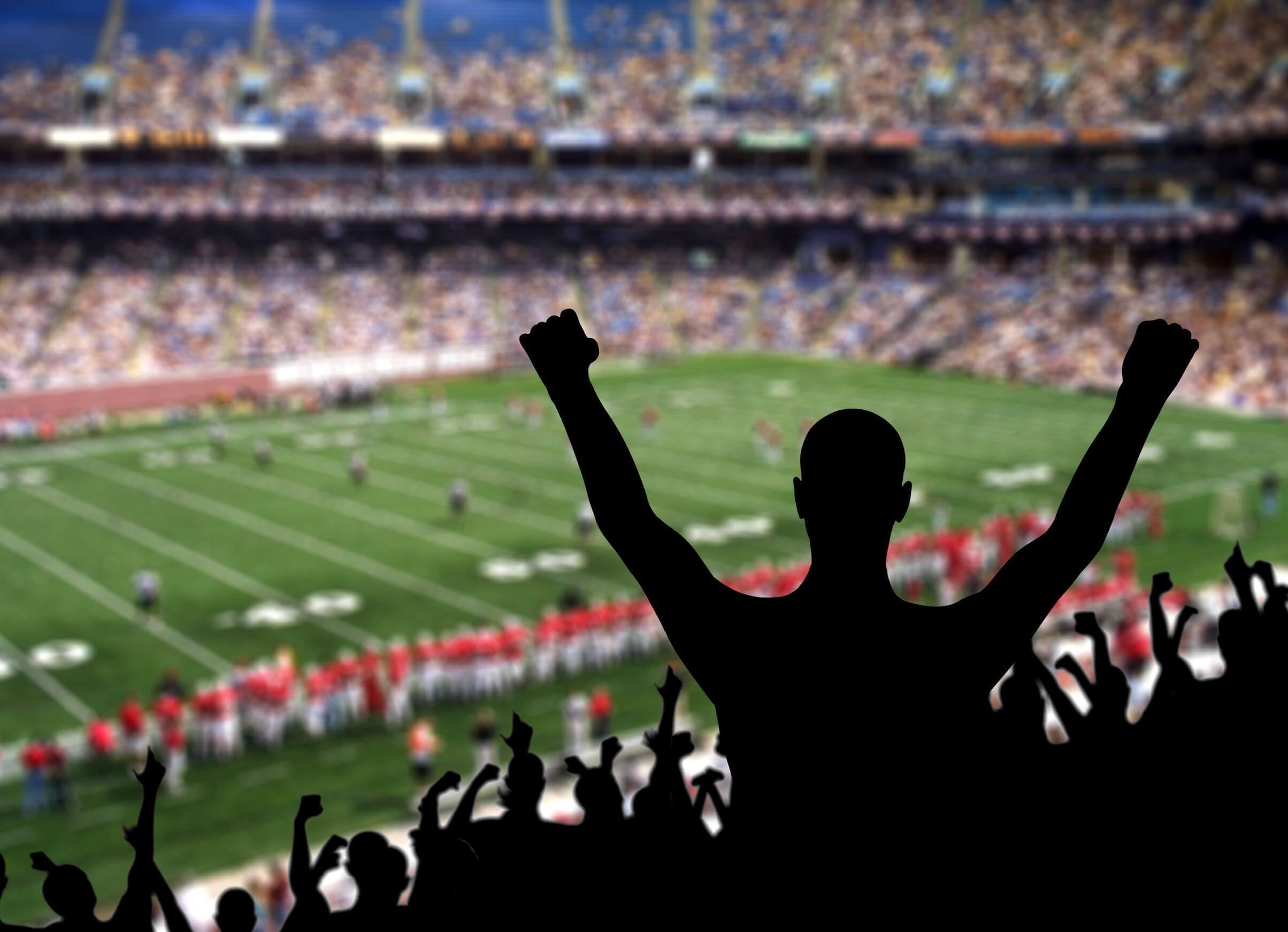 Les lignes sportives américaines demandent la légalisation urgente des paris sportifs uniques canadiens
