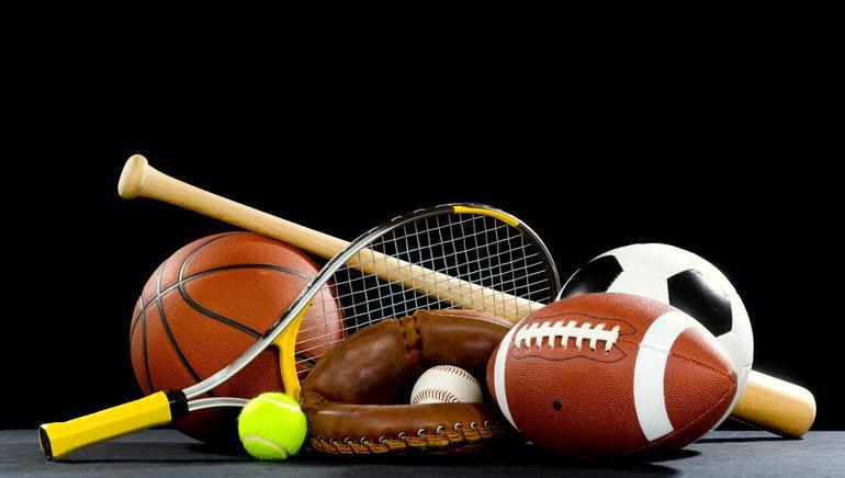 L'évolution cahoteuse du pari sportif