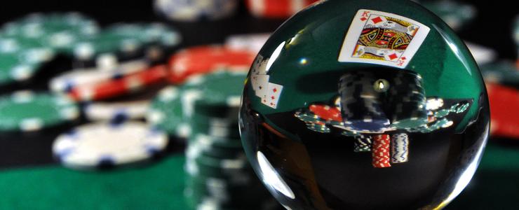 Système de paris – Le système Finonacci