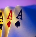 Systèmes de paris – À savoir avant tout