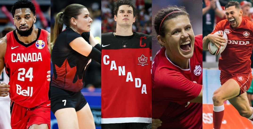 La légalisation des paris sportifs uniques encore reportée au Canada