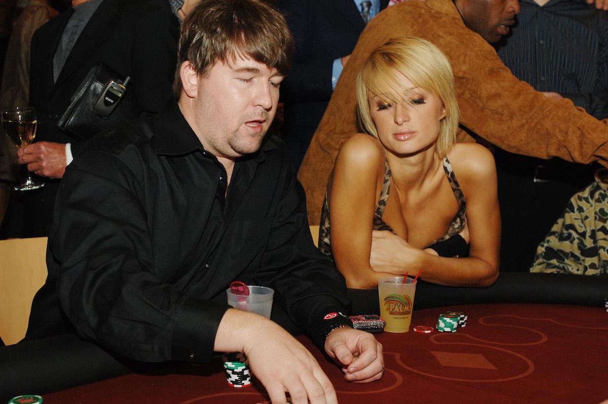 Fin du partenariat entre Moneymaker et PokerStars après 17 ans