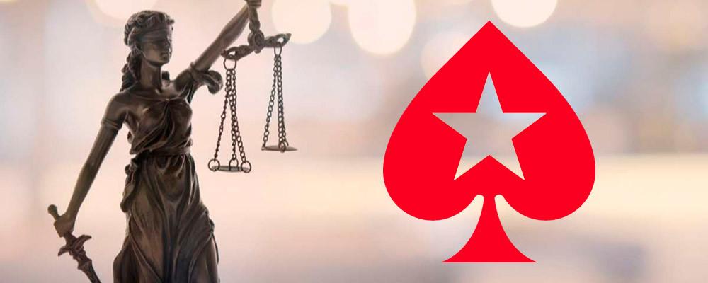 PokerStars verse 300M$ au Kentucky pour mettre fin à une poursuite